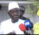 TOUBA / Isma Dioum dit pourquoi le Président Macky Sall peut valablement postuler pour un autre mandat…