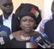Saly : «Ce que le ministre Alioune Sarr a dit à Doudou Ka est très normal...  C'est lui son Patron!» (Innocence Ntap Ndiaye)