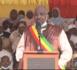 Farba Ngom après l'inauguration de l'hôpital ACK des Agnam: « Le président Macky Sall ne me doit plus rien. Il a rempli sa part du contrat... »