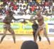 Xatarbi du Dimanche 15 juin : découvrez l'intégralité des combats au Stade Iba Mar Diop.