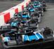 Italie : mort d'un sénégalais dans une piste de Karting.