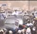 Tournée économique : Les temps forts de la visite du chef de l'État à Boki Dialloubé.