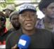 Fonds force Covid-19 : Les mécaniciens de la gare routière de Dakar à Kaolack réclament leur part.