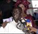 Élections Locales 2021 : Le DG du Crous-t Cheikh Sall déclare sa candidature à la mairie de Méouane
