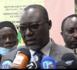 Nouvelles tarifications des transferts d'argent / Médiation de l'OQSF : «Pas de compromis mais les pourparlers vont continuer…» (Habib Ndao)