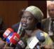 Sénégal - Projet 100.000 logements : La Banque mondiale débloque 130 millions de dollars et un appui-conseil à la SAFRU…