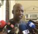 Projet des agropoles : «Sur les 5 agropoles, nous attendons un investissement supérieur de 500 milliards FCFA» (El H. Djily Mbaye Lo, coordonnateur du PAS)