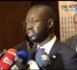 Projet 100.000 logements : Amadou Thiam, le directeur de la construction et de habitat, se félicite des avancées...