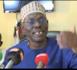 « On peut tout faire virtuellement sauf le Hajj » (Abdoul aziz kébé, D.G au pèlerinage)