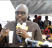 Méga Meeting de Rewmi à Thiès-Nord : Maodo Malick Mbaye (APR) galvanise les foules et magnifie l'alliance «Mbourok Soow»