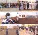 Inauguration du Lycée Assane Sadio Diallo de Nguidjilogne : «Ce Lycée va jouer un grand rôle dans l'orientation vers les sciences» (Mamadou Talla)