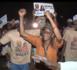 Nabadji Civol: Zahra Iyane Thiam mobilise pour accueillir le président Macky Sall.
