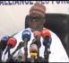 An 22 de l'AFP / Moustapha Niasse prépare sa retraite : «Les personnes de mon âge sont prêtes à passer le flambeau... Je ne serai plus secrétaire général !»