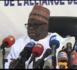 Élections Locales 2022 : L'AFP restera « loyalement » dans les rangs de BBY (Moustapha Niasse)