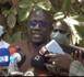 Mbour : Début des travaux du port de Ndayane prévu avant la fin de l'année.