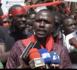 Marché central de Mbour : Les commerçants se braquent et prennent pour cible le maire et le préfet…