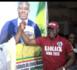 Léona Niassène : Des petits fils de Mame Khalifa Niass confortent Ousmane Noël Dieng et déclarent persona non grata les autres leaders politiques.