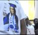 UCAD/ESP : un dernier hommage rendu à Lotaly Molet par ses camarades  étudiants