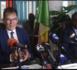 Coopération sénégalo-allemande : Près de 85 milliards FCFA mobilisés dont 13 milliards en don pour soutenir l'Institut Pasteur dans la production de vaccins anti covid-19.