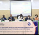 Allemagne - Sénégal : Étude comparative du rôle des juridictions constitutionnelles.