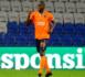 Mercato : Demba Ba rejoint Lugano.