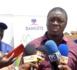 Toglou (Diass) : Dangote Cement Senegal débourse 15 millions FCFA pour de nouvelles salles de cours au Lycée.