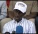 Thiès-Nord / Tournoi de l'amitié : Malèye Diop appuie les jeunes sportifs de sa commune impactés par la Covid-19