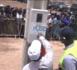 PUDC : Le président Macky Sall dans le village de Pattouki pour la mise en service de l'éclairage impactant 972 personnes.