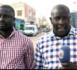 Rufisque / Locales 2022 : L'ODCAV réaffirme son engagement à accompagner et à soutenir Souleymane Ndoye.