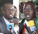Moustapha Diaw à Ousmane Sonko : «Celui qui ne peut pas gérer sa vie privée qui atterrit sur l'espace publique ne peut pas gérer un pays»