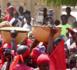Touba-Toul : Les populations du village de Néourane débitent leurs vérités aux politiques