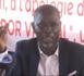 Prolifération de mouvements citoyens dans le Fouta : Le mouvement Podor va mal met en garde contre toute tentative de récupération politique.