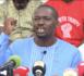 Phénomène des nervis / Aliou Sané (Y'en a marre) : « Ce sont de telles situations qui sont le lit d'une guerre civile en Afrique »