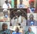 Pour un maire de Dakar issu de leur communauté : le « oui, mais... » des lébou…