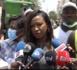 « Le projet des 100.000 logements ne concerne que les sénégalais qui n'ont pas accès à un toit » (Victorine Ndeye)