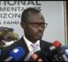 Sécurité alimentaire au Sénégal : le SE-CNSA prône une souveraineté alimentaire entière à l'horizon 2035.