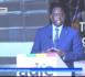 Inauguration du Data Center national : L'optimisation de l'investissement, le rapatriement des données et la création d'emplois au cœur des orientations du président Sall.