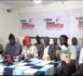 Célébration du 10ème anniversaire du 23 juin : Le mouvement M2D compte mobiliser au terrain des HLM Grand-Yoff pour dénoncer