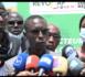 An 10 du 23 juin : «La révolution n'est pas que guerrière (...) nous attendons des débats sur la succession de Macky Sall» (Abdourahmane Sow, COS/M23)