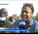 Néné Fatoumata Tall : « C'est à cette jeunesse qu'appartient le mouvement M23 »