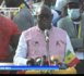 « Le 23 Juin on a libéré le peuple sénégalais! » (Me El Hadj Diouf)