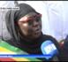 Adji Mbergane Kanouté : «Le 23 Juin est un combat contre la tripatouillage de la constitution»