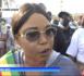 M23 / Awa Guèye : « Je n'ai pas vu de nervis mais des jeunes prêts à défendre une idéologie… »