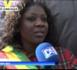 Sira Ndiaye (Députée) : « Le 23 Juin est un tournant décisif de notre histoire politique »
