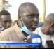Célébration du M23 : « il y'a ceux qui veulent subtiliser la volonté populaire en voulant imposer leur point de vue et en organisant des marches pour faire croire que le pays va mal » (ministre Abdou Karim Fofana)