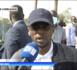 Abdou Mbow sur le 23 Juin : « Il y a des usurpateurs qui pensent pouvoir falsifier cette histoire alors qu'ils étaient cloués dans leurs bureaux climatisés au moment du front »