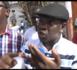 Anniversaire M23 - Birame Soulèye Diop au président Macky Sall : «Les mêmes combats reprennent avec d'autres hommes»