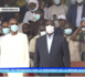 [REPLAY - Malika / Mbeubeuss ] Lancement officiel du PROMOGED par le Président de la République.