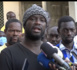 « Bagarre rangée à Ngor : le collectif pour l'extension du village de Ngor accuse Cheikh Mansour Diouf.
