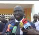 Ziguinchor / Réhabilitation toiture stade ASD : Seydou Sané décaisse 10 millions pour refaire le toit à la place du ministère des Sports muet et absent.